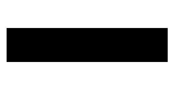 Pentavox