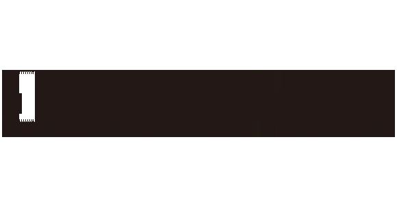 Fetaphon